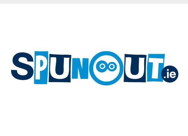 SpunOut_logo_design21